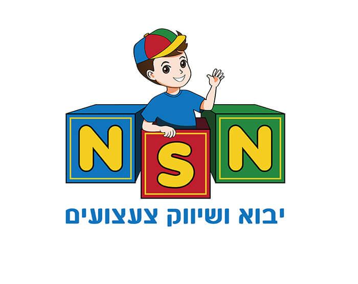 NSN_LOGO-01-01
